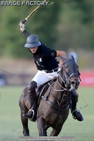 2013-09-14 Audi Polo Gold Cup 0195