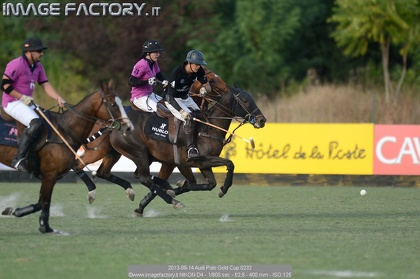 2013-09-14 Audi Polo Gold Cup 0232