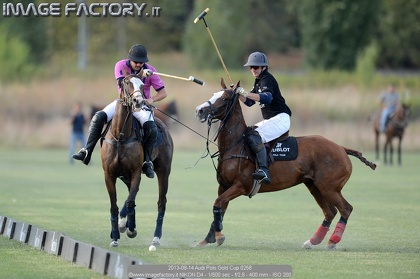2013-09-14 Audi Polo Gold Cup 0258