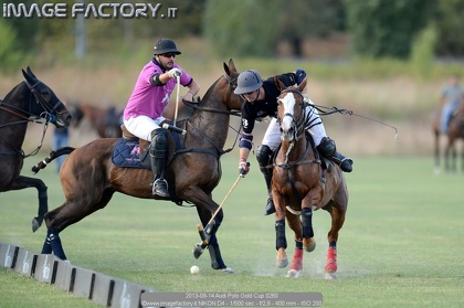 2013-09-14 Audi Polo Gold Cup 0260