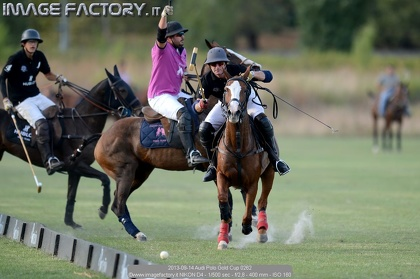 2013-09-14 Audi Polo Gold Cup 0262