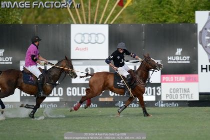 2013-09-14 Audi Polo Gold Cup 0308