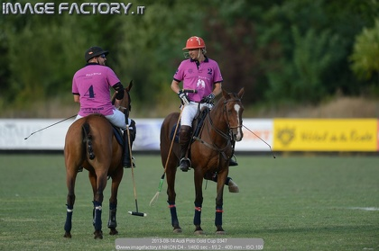 2013-09-14 Audi Polo Gold Cup 0347