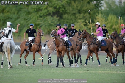 2013-09-14 Audi Polo Gold Cup 0352