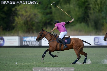 2013-09-14 Audi Polo Gold Cup 0358