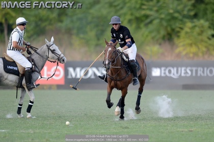 2013-09-14 Audi Polo Gold Cup 0373