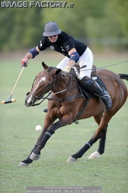 2013-09-14 Audi Polo Gold Cup 0390
