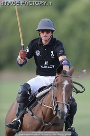 2013-09-14 Audi Polo Gold Cup 0391