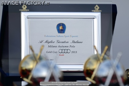 2013-09-14 Audi Polo Gold Cup 0449