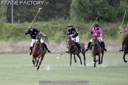 2013-09-14 Audi Polo Gold Cup 0479