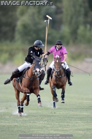 2013-09-14 Audi Polo Gold Cup 0486