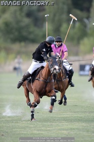 2013-09-14 Audi Polo Gold Cup 0489