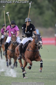 2013-09-14 Audi Polo Gold Cup 0492