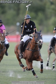 2013-09-14 Audi Polo Gold Cup 0495