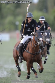 2013-09-14 Audi Polo Gold Cup 0498