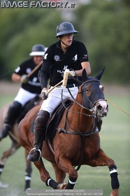 2013-09-14 Audi Polo Gold Cup 0500