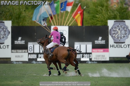 2013-09-14 Audi Polo Gold Cup 0577