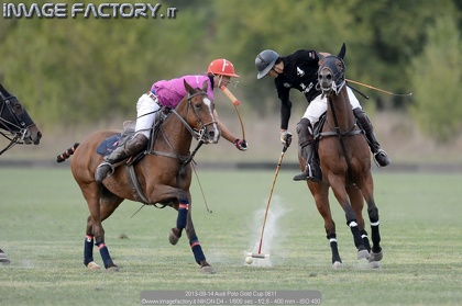 2013-09-14 Audi Polo Gold Cup 0611