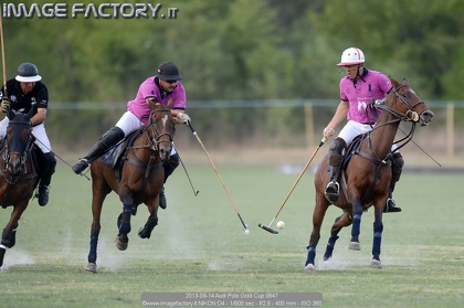 2013-09-14 Audi Polo Gold Cup 0647