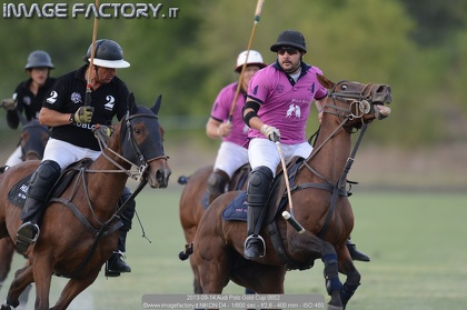 2013-09-14 Audi Polo Gold Cup 0652