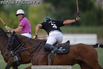 2013-09-14 Audi Polo Gold Cup 0656