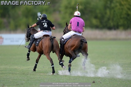 2013-09-14 Audi Polo Gold Cup 0660