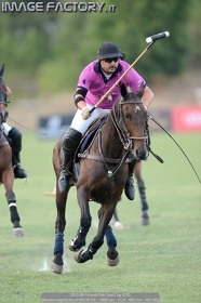 2013-09-14 Audi Polo Gold Cup 0703