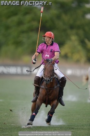 2013-09-14 Audi Polo Gold Cup 0774