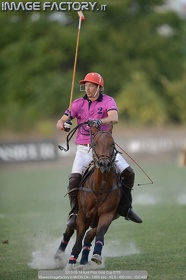 2013-09-14 Audi Polo Gold Cup 0775