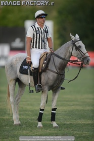 2013-09-14 Audi Polo Gold Cup 0804