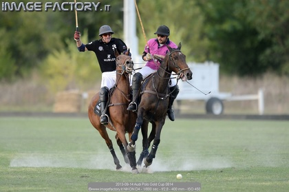 2013-09-14 Audi Polo Gold Cup 0814