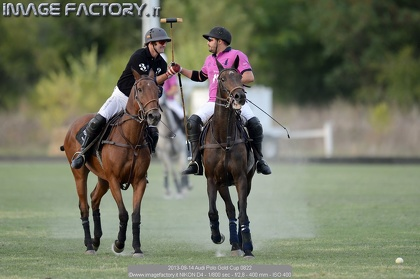 2013-09-14 Audi Polo Gold Cup 0822