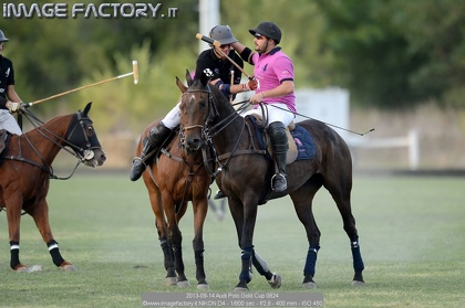 2013-09-14 Audi Polo Gold Cup 0824