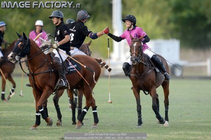 2013-09-14 Audi Polo Gold Cup 0834