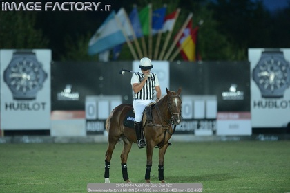 2013-09-14 Audi Polo Gold Cup 1221