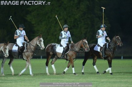 2013-09-14 Audi Polo Gold Cup 1268