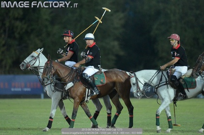 2013-09-14 Audi Polo Gold Cup 1273
