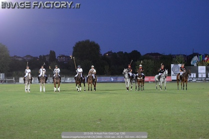 2013-09-14 Audi Polo Gold Cup 1280