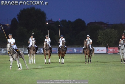 2013-09-14 Audi Polo Gold Cup 1287