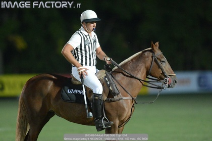 2013-09-14 Audi Polo Gold Cup 1351