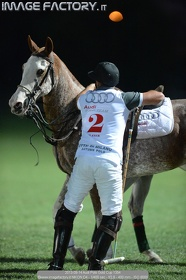 2013-09-14 Audi Polo Gold Cup 1354