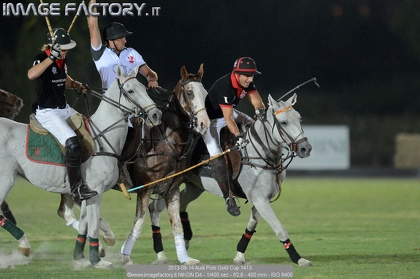 2013-09-14 Audi Polo Gold Cup 1413