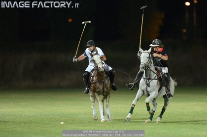 2013-09-14 Audi Polo Gold Cup 1420