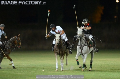 2013-09-14 Audi Polo Gold Cup 1421