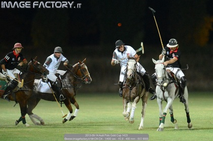 2013-09-14 Audi Polo Gold Cup 1423