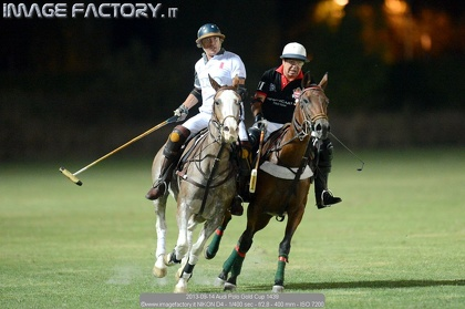 2013-09-14 Audi Polo Gold Cup 1439