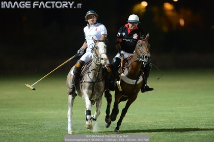 2013-09-14 Audi Polo Gold Cup 1440