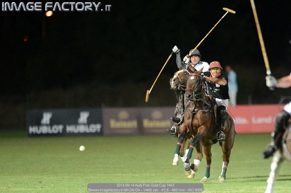 2013-09-14 Audi Polo Gold Cup 1443
