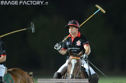 2013-09-14 Audi Polo Gold Cup 1477