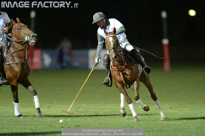 2013-09-14 Audi Polo Gold Cup 1479